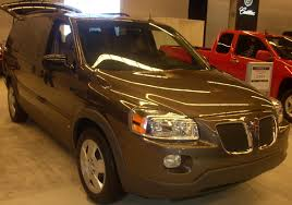 file pontiac vibe gt jpg wikimedia commons on file images