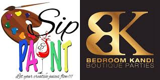 Bedroom Kandi Boutique Paint N Sip Bedroom Kandi Style Tickets Sat Sep 30 2017 At 8 00