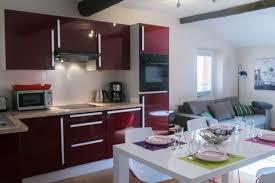 rangement sous 騅ier cuisine 15 rue de la préfecture 2018 with photos top 20 15 rue de la