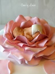 664 best images about cake decorating on pinterest tulip cake