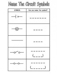 circuit worksheet free worksheets library download and print
