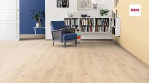 Harmony Laminate Flooring Haro Laminate Tritty 90 Design Wood Harmony 1 Strip Plank