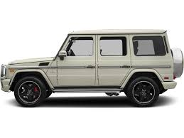 mercedes benz g class 2017 2017 mercedes benz amg g 63 overview cars com