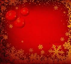 festive shading background highdefinition picture free