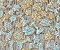 hanukkah cookies hanukkah cookie roundup creative