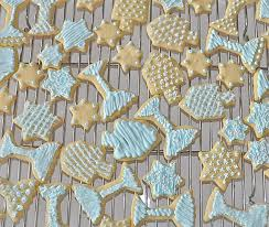 chanukah cookies hanukkah cookie roundup creative