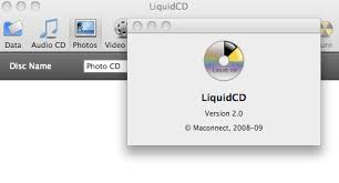 Toaster Dvd Burner For Mac Free Download Liquidcd For Mac Download