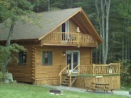 Cottage Rentals In New Hampshire by Love The Christmas Cabin Review Of Josselyn U0027s Getaway Log