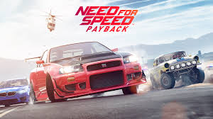 things you need for house need for speed payback system requirements revealed u0026 geforce