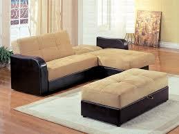 storage futon roselawnlutheran