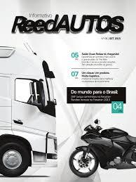 informativo reedautos ed 6 setembro by reedautos issuu
