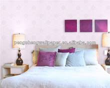 closeout home decor closeout home decor closeout home decor suppliers and