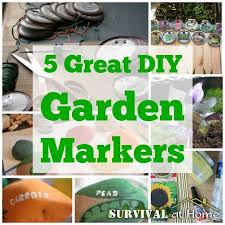 Vegetable Garden Labels by 451 Best Garden Ideas Images On Pinterest Gardening Garden