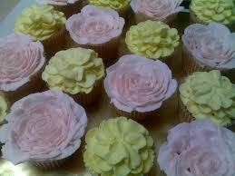 cupcakes ideas for a lovely mother u0027s day treat part 2