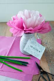 a diy kids u0027 craft to say thank you dear teacher u2014 teaselwood design
