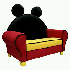 canape mickey awesome mickey mouse sofa our daily ideas