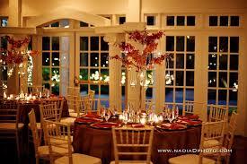 Best Wedding Venues In Atlanta Wedding Venue In Atlanta Magic Moments Wedding Venues