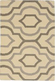 rugs a bound nourison beverly hills broadloom carpet collection