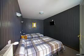 langres chambres d h es hotel de la poste langres tarifs 2018