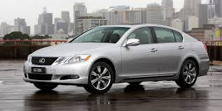 lexus is recall 2014 toyota recalls 1 75m vehicles around the world 10 800 lexus is