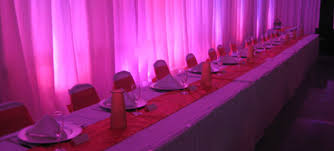 table and chair rentals in md party tent rentals table chair rentals generator rentals dc