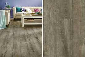 creative of discontinued armstrong swiftlock laminate flooring