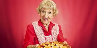 cuisine grand mere les astuces de nos grands mères en cuisine femme actuelle