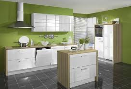 modern kitchen paint colors ideas innovative modern kitchen wall color designs ideas and decors