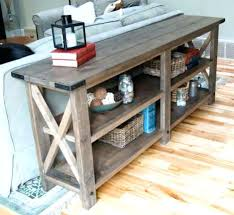side table entry side table accent narrow small bookcase by on