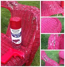 Rustoleum For Metal Patio Furniture - freshen up with rustoleum american accents ultra cover x2 frugal