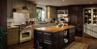 Kitchen Cabinets Markham Heartwood Cabinets Bar Cabinet