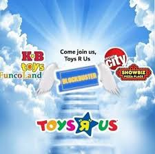 Meme Toys - rip toys r us meme toys r us funny pictures lol pics