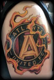 Ripped American Flag Tattoo Post My Tattoo In The Star Wars Hand Daniel Fowler