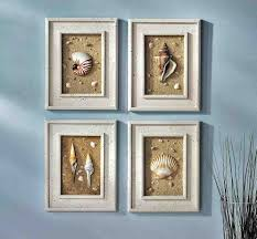 Home Wall Decor And Accents by Bathroom Wall Decor Accents How Important Bathroom Wall Decor