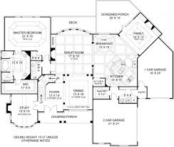 home design 3d ceiling height 3d view with plan kerala home design and floor plans regarding