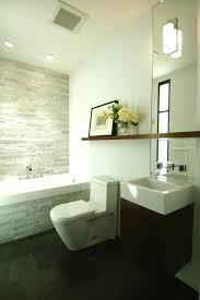 spa bathroom decor ideas small bathroom spa tubs design ideas decorating buildmuscle