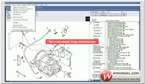 kenworth part number lookup kenworth spare part catalog pack full 2004 new download auto