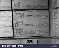 reich chancellery floor plan building plans black and white stock photos u0026 images alamy
