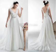 simple lace wedding dress rosaurasandoval com