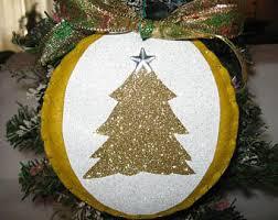 secret santa card etsy