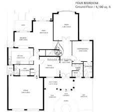 garden home house plans palm jumeirah garden home floor plans