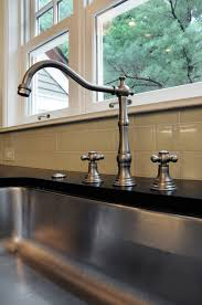 Victorian Kitchen Sinks by Eastlake Victorian Kitchen U2014 Jill Warren Design