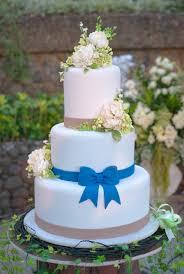 wedding cake semarang wedding journalism by animo photography bridestory