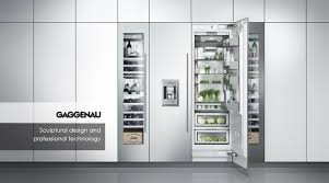 kitchen appliances distribution group in more than 30 countries in