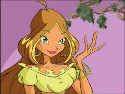 linphea winx club wiki fandom powered wikia