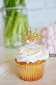 best 20 crown cupcakes ideas on pinterest princess crown cake
