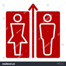 icon elevator symbol vector stock vector 150957476 shutterstock