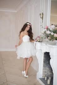 Our Wedding Photo Album Wedding Photo Editing Wedding Editing Service Wedding Photo