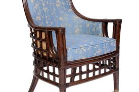 Wooden Armchairs Luxury Wooden Chair Design For Dining Room Furniture Somerset