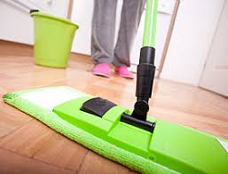 tips from flooring contractors for cleaning wood floors networx